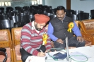 blood donation camp_2