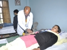 blood donation camp_5