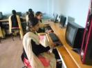 computer lab_1