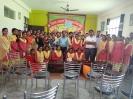 Teacher Day 2017_7